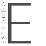 ESTRONDO