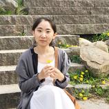 Siyao Zhang