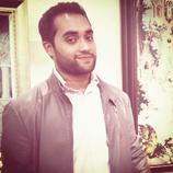 Tariq Mahmood