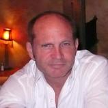 Jerry Wilhelm