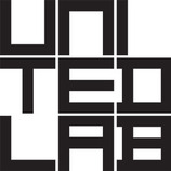 UNITEDLAB Associates LLC