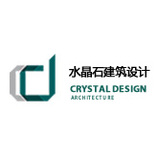 Crystal Architecture Design