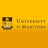 University of Manitoba