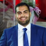 Mazen Sleiman