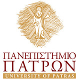 University of Patras