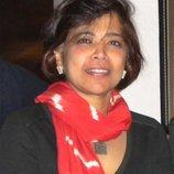 Hasina Choudhury
