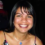 Tatiana Londono Marulanda