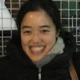Elaine Wong