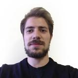 Ilya Mugue