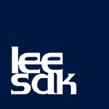 Lee & Sakahara Architects