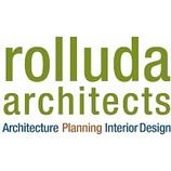 Rolluda Architects, Inc.