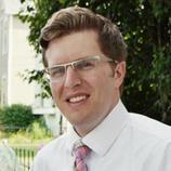 Joseph Twelmeyer