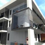 Zamfirescu Arhitectura si Urbanism