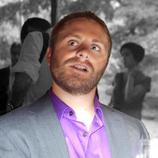 Aaron Emma
