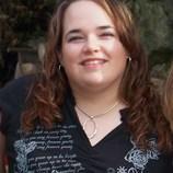 Leigh Karpowicz