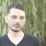 Nicholas Emmanuel Mariakis