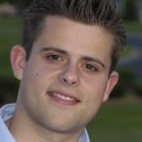 Nick Stableski