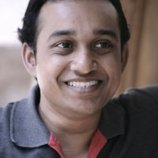 Anil Pilla