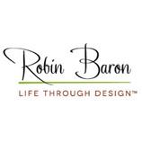 Robin Baron Design