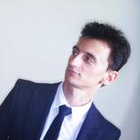 Alex Sandulescu