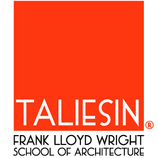 Taliesin, The Frank Lloyd Wright School of Architecture