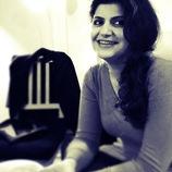 Nava Shahin