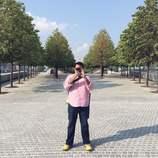 Jawwad Nakai