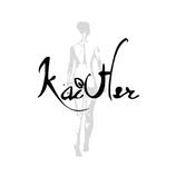 KaiHer