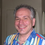David I. Rutter