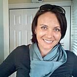 Allison Paul
