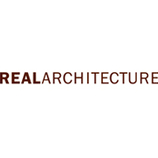 REALArchitecture