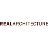 REALArchitecture