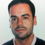 Luis Ausín