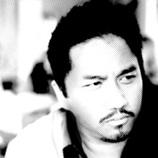 Adrian Ariosa
