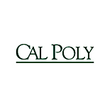 California Polytechnic State University, San Luis Obispo