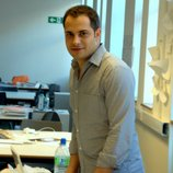 Rony Ghadban