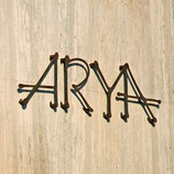 ARYA Group, Inc.