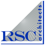 RSC Architects and Planners