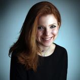 Elif Erdine
