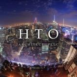 HTO Architect