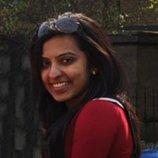 Shweta Bedmutha
