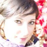 Ilaria Matano