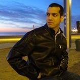 Mario Navedo