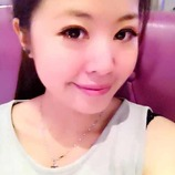 Huiwen Sun
