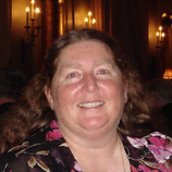 Erin Berta