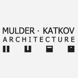 Mulder-Katkov Architecture
