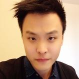 Frank Lau
