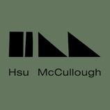 Hsu McCullough