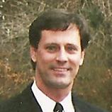 Patrick Rath