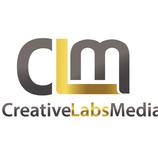 Creative Labs Media